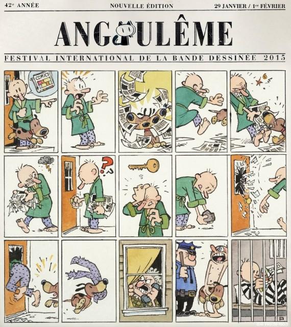 festival-bd-angouleme-2015-3nde