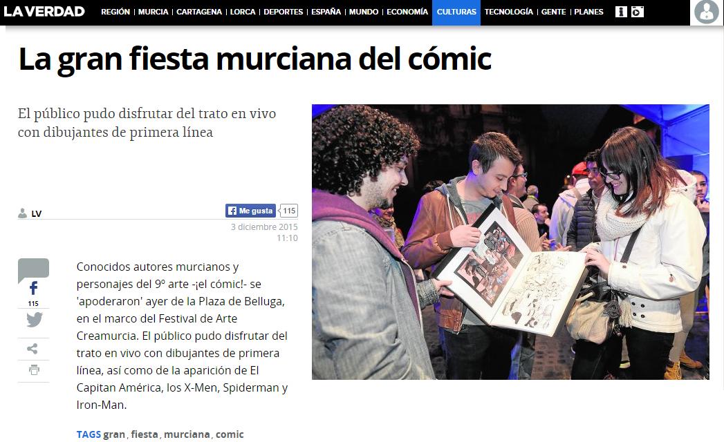 Comic Book Leo Bodalo